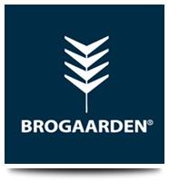 Samarbejde med Brogaarden