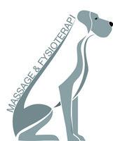 Hundefysioterapi – genoptræning og forebyggende