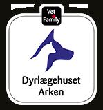 Dyrlaegehuset-Arken
