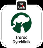Troroddyreklinik.dk