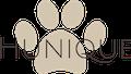 hunique logo